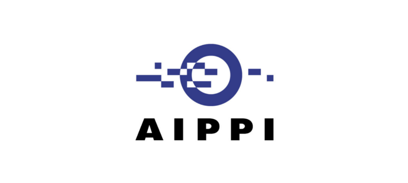 Klaudia Błach-Morysińska elected as Board Member of AIPPI Poland
