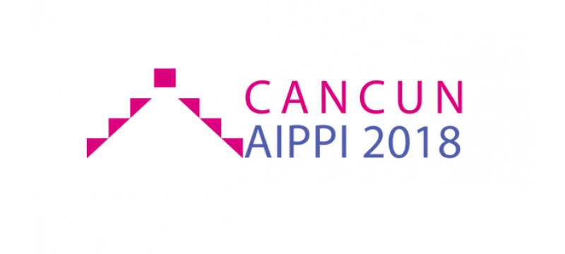 Meet ZM Legal during 2018 AIPPI World Congress in Cancun