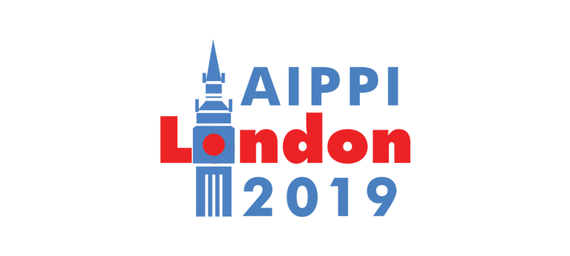 Meet ZM Legal during 2019 AIPPI World Congress in London