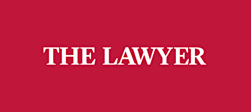 """Interview with Polish IP specialists Poland's IP revolutionin """"The Lawyer"""""""