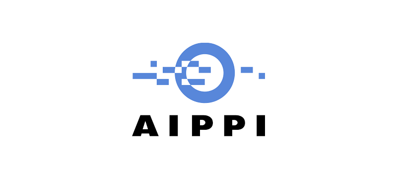 AIPPI Trilateral meeting of the Polish, German and French Groups