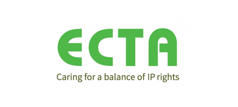 ECTA supervisory Board and Committee meetings
